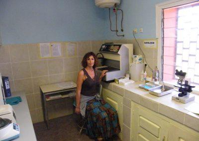 mmia-bangui-2010-inaugurazione-poliambulatorio-DSCF2725