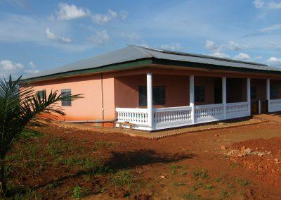 mmia-bangui-2010-inaugurazione-poliambulatorio-DSCF2760