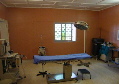 mmia-bangui-2010-inaugurazione-poliambulatorio-DSCF2779