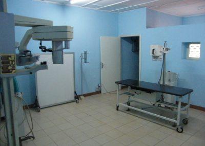 mmia-bangui-2010-inaugurazione-poliambulatorio-DSCF2781