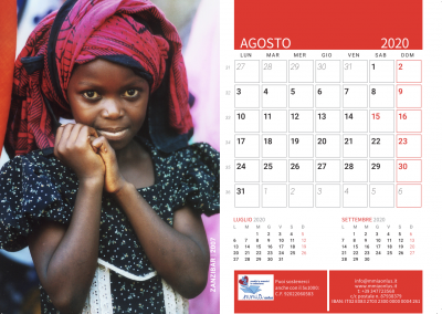 calendario-mmia-onlus-2020-agosto