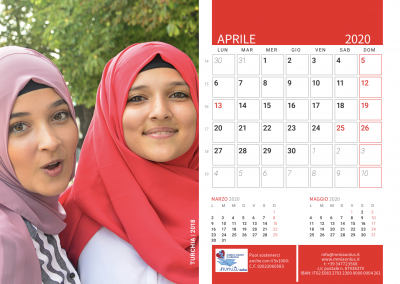 calendario-mmia-onlus-2020-aprile