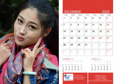 calendario-mmia-onlus-2020-dicembre
