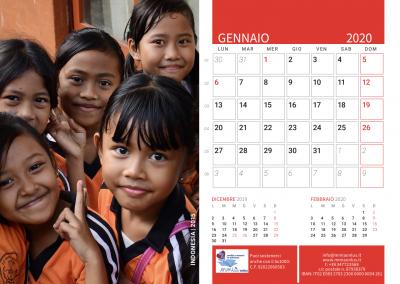 calendario-mmia-onlus-2020-gennaio
