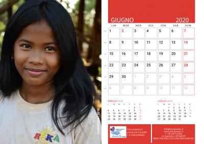 calendario-mmia-onlus-2020-giugno