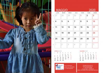 calendario-mmia-onlus-2020-maggio