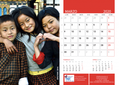 calendario-mmia-onlus-2020-marzo