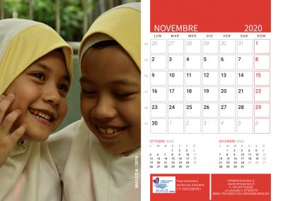 calendario-mmia-onlus-2020-novembre