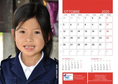 calendario-mmia-onlus-2020-ottobre
