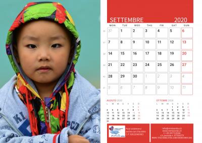 calendario-mmia-onlus-2020-settembre