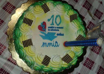 2017_11_25 - MMIAonlus festeggia 10 anni (24)