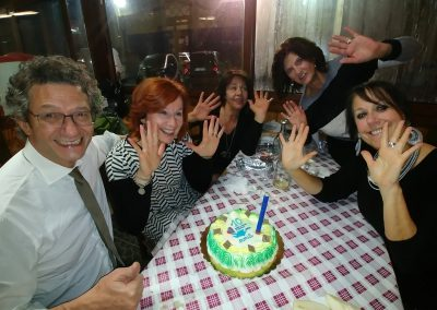 2017_11_25 - MMIAonlus festeggia 10 anni (27)