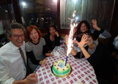 2017_11_25 - MMIAonlus festeggia 10 anni (31)