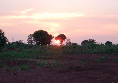 mmia-bangui-2007-2