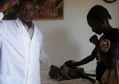 mmia-bangui-2008-Medico