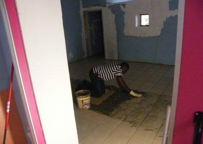 mmia-bangui-2009-poliambulatorio-africa 2019 030