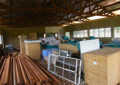 mmia-bangui-2009-poliambulatorio-africa 2019 045
