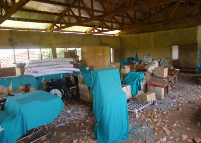 mmia-bangui-2009-poliambulatorio-africa 2019 046