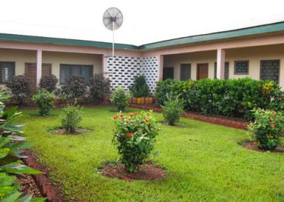 mmia-bangui-scuola-Grazia_missione_africa_30