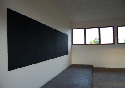 mmia-bangui-scuola-inaugurazione-1