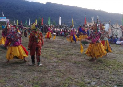 mmiaonlus-buthan-inaugurazione-balli