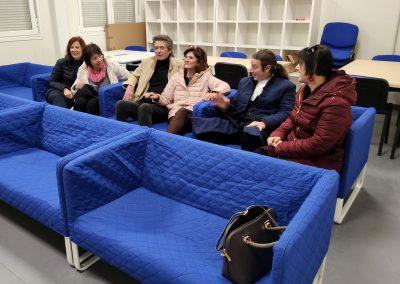 2019_12_14 - MMIAonlus ad Amatrice (17)