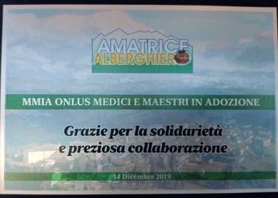 2019_12_14 - MMIAonlus ad Amatrice (70)