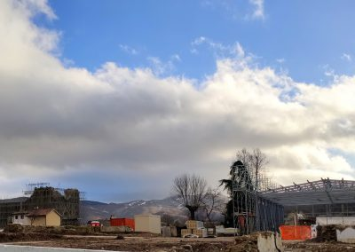 2019_12_14 - MMIAonlus ad Amatrice (77)
