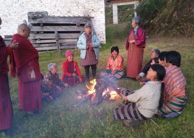 Bhutan '17 (11)