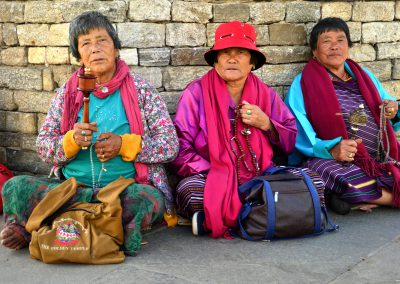 Bhutan '17 (14)