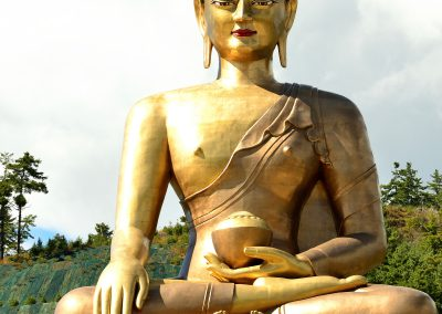 Bhutan '17 (17)