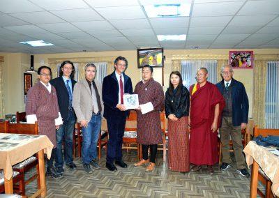 Bhutan '17 (20)
