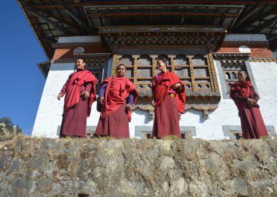 Bhutan '17 (24)