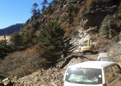 Bhutan '17 (28)