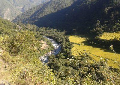 Bhutan '17 (31)