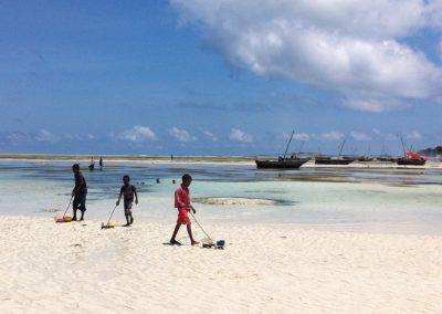 Zanzibar '17 (23)