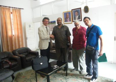 Zanzibar '17 (3)