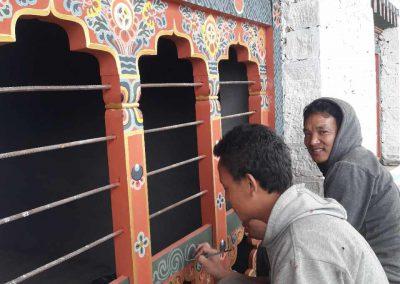 bhutan '17-a