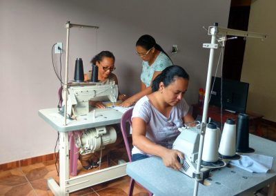 macchine da cucire 2