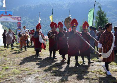 mmia-buthan-inaugurazione-1