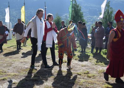 mmia-buthan-inaugurazione-2